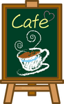 cafeboard_102c.png